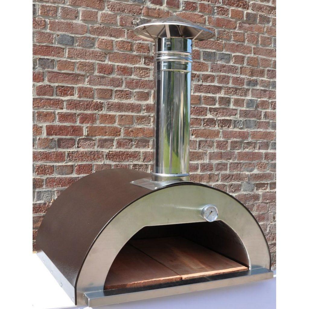 Fournisseur d'équipements et matériels pizzeria à Fès