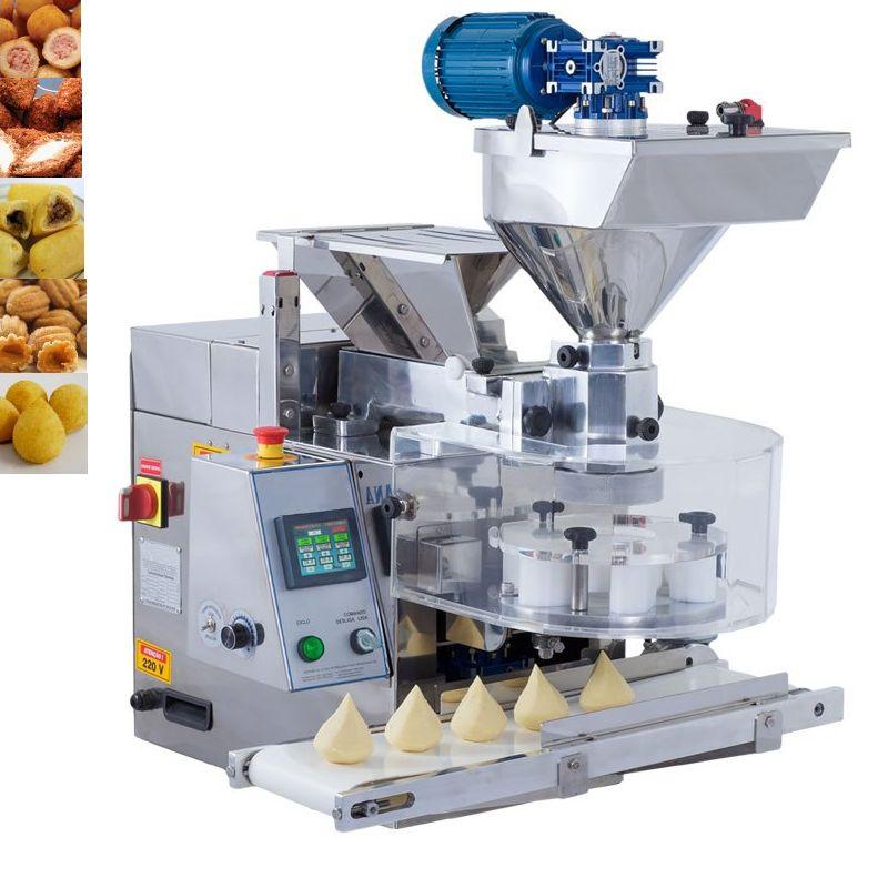 Des équipements boulangerie et pâtisserie à Tétouan