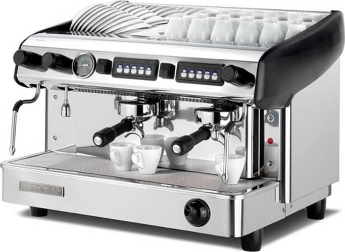 matériels café et équipements au Maroc