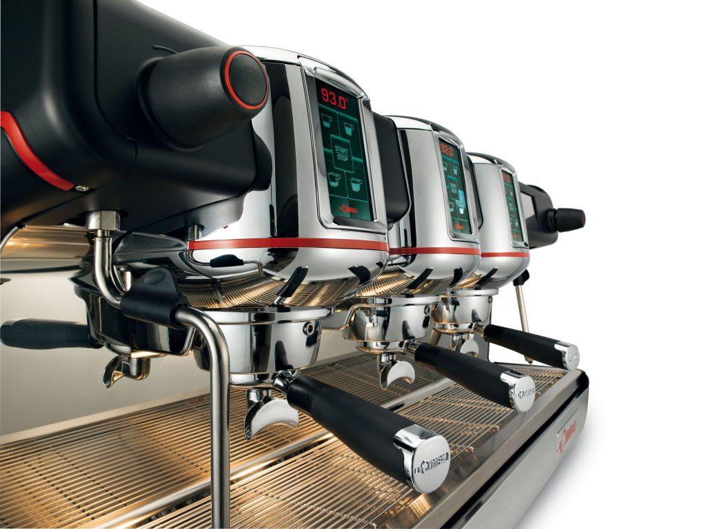 équipement de café et matériels pro Maroc