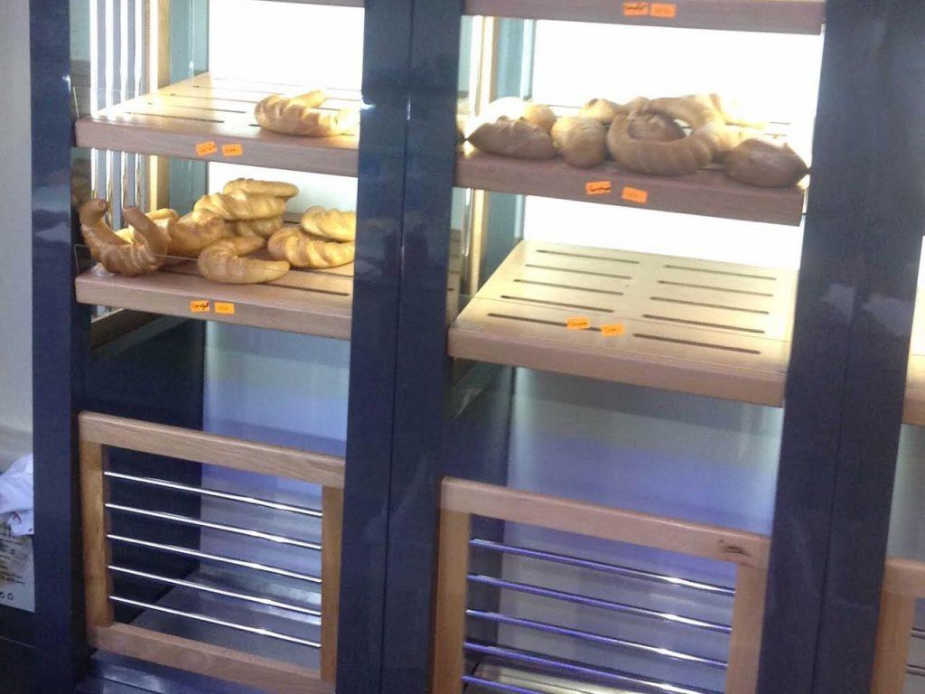fournisseur de matériels boulangerie au Maroc